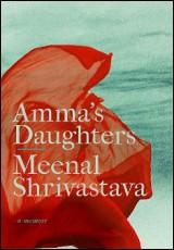 amma-s-daughters-a-memoir