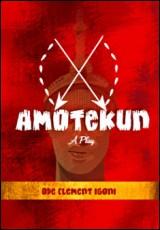 amotekun-stage-play-Igoni