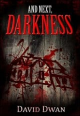 and-next-darkness