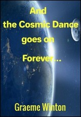 and-the-cosmic-dance-goes-on-forever