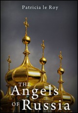 angels-of-russia-patricia-leroy