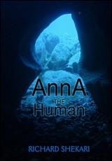 anna-the-human-shekari