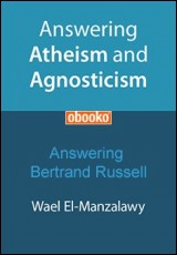 answering-bertrand-russell-el-Manzalawy
