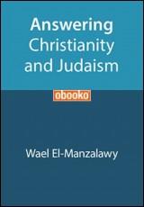 answering-christianity-judaisim-manzalawy