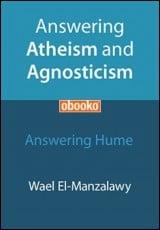 answering-hume-el-manzalawy