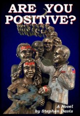 are-you-positive-davis