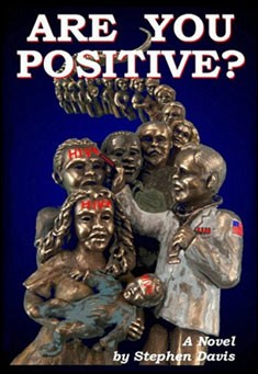 Are You Positive? by Stephen Davis