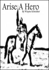 arise-hero-wayne-schreiber