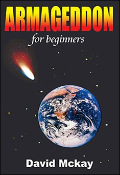 armageddon-for-beginners-mckay