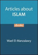 articles-islam-manzalawy