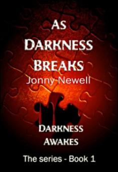 as-darkness-breaks-jonny-newell