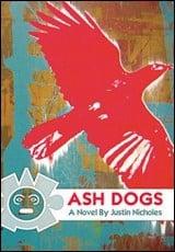 ash-dogs-nicholes