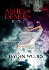 ashes-of-dearen-jayden-woods