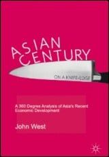 asian-century-on-a-knife-edge