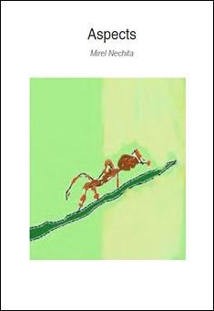 Aspects by Mirel Nechita