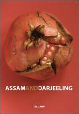 assam-darjeeling-camp