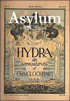 asylum-ka-shott