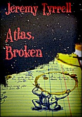 atlas-broken-tyrrell