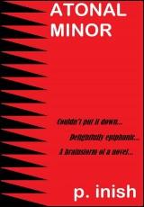 atonal-minor-inish