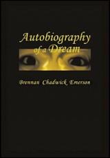 autobiography-dream-emerson