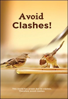 avoid-clashes-bhagwan