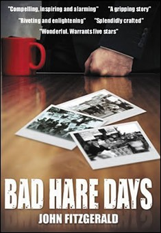 bad-hare-days-john-fitzgerald