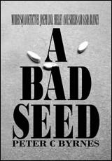 bad-seed-byrnes