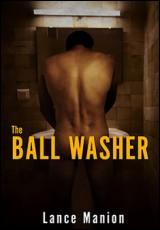 ball-washer-manion