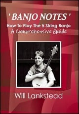 banjo-notes-lankstead