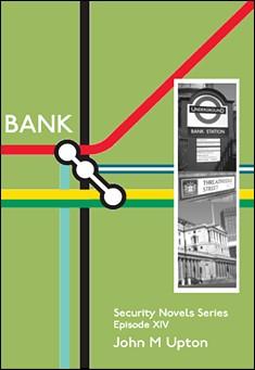 Bank By John M Upton