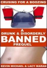 banned-cruising-bruising