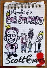 bar-steward-evans