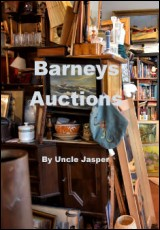 barneys-auctions