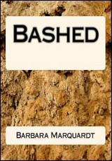 bashed-marquardt