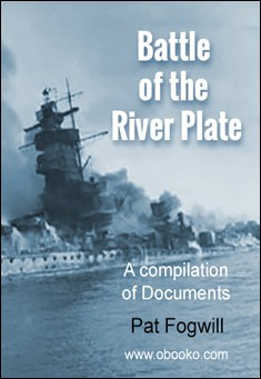 battle-of-the-river-plate-fogwill
