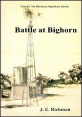 battle-at-bighorn-richman