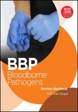 bloodborne-pathogens-disque
