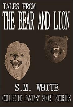 bear-lion-white