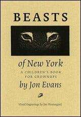 beasts-of-new-york-jon-evans
