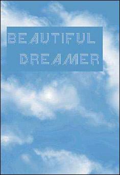 Beautiful Dreamer by Barry Daniels
