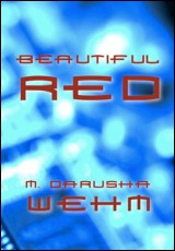 beautiful-red-wehm