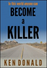 become-a-killer-donald