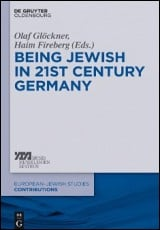 being-jewish-in-21st-century-germany
