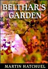 belthars-garden-hatchuel