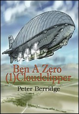 ben-zero-cloudclipper-broquet