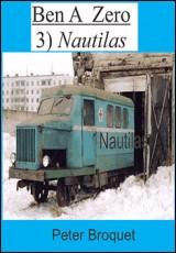 ben-zero3-nautilas-broquet