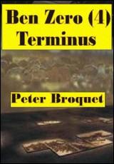 ben-zero4-terminus-broquet