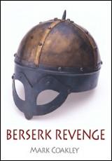 berserk-revenge-coakley