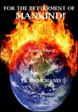 for-the-betterment-of-mankind-ramchand
