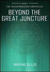beyond-great-juncture-ellis